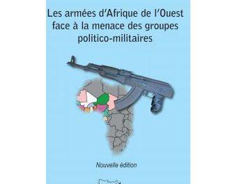 Image illustrant l'article Les-armees-d-Afrique-de-l-Ouest-face-a-la-menace-des-groupes-politico-militaires de La Cliothèque