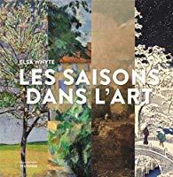 Les saisons dans l'art
