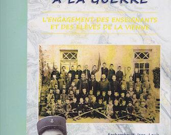 Image illustrant l'article Sapin de La Cliothèque