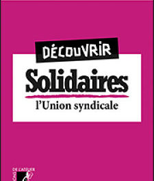 Image illustrant l'article SUD_opt de La Cliothèque