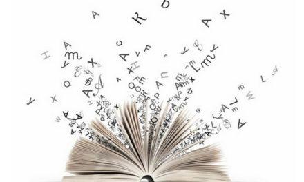 Image illustrant l'article xlexique.jpg.pagespeed.ic.uv2vXf-_KX de La Cliothèque