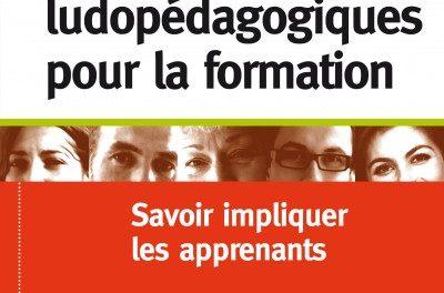 Image illustrant l'article 40-exercices-ludopedagogiques-pour-la-formation de La Cliothèque