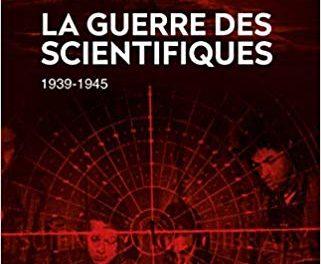 Image illustrant l'article 41curgakPAL._SX319_BO1,204,203,200_ de La Cliothèque