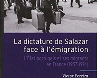 Image illustrant l'article 51hSLd0YAqL._SX327_BO1,204,203,200_ de La Cliothèque
