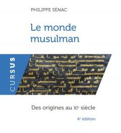 Image illustrant l'article 9782200620950-001-T de La Cliothèque