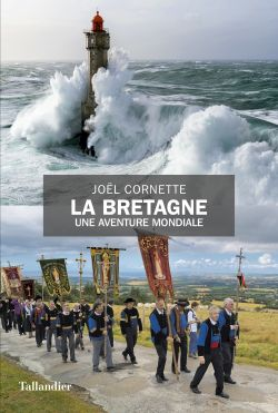 La Bretagne, Une aventure mondiale