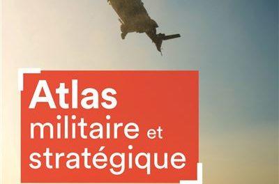 Image illustrant l'article Atlas-militaire-et-strategique de La Cliothèque