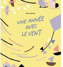 Image illustrant l'article CVT_Une-annee-avec-le-vent_5960 de La Cliothèque