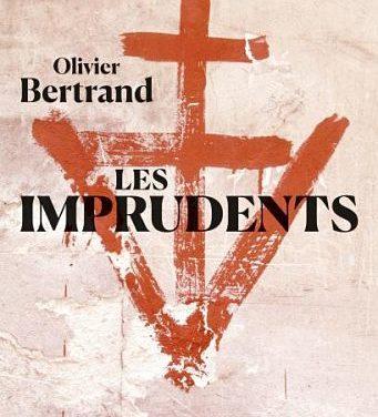 <em>Les Imprudents</em>