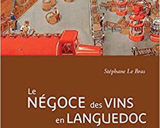 Image illustrant l'article Le Bras-négoce de La Cliothèque