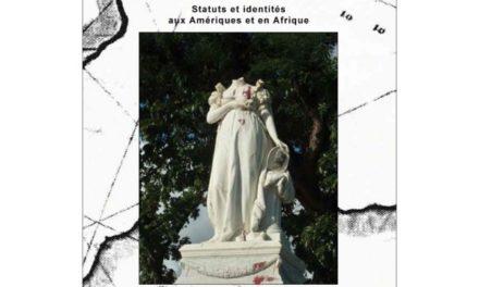 Image illustrant l'article libres-apres-les-abolitions-statuts-et-identites-aux-ameriques-et-en-afrique de La Cliothèque