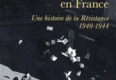 Image illustrant l'article Lutte clandestine001 de La Cliothèque