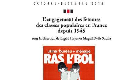 Image illustrant l'article MS265 de La Cliothèque