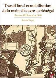 Image illustrant l'article travailforce de La Cliothèque