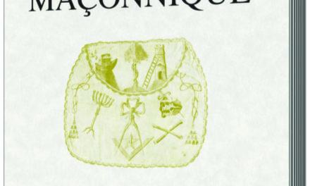 Image illustrant l'article CHM83-COUV-3d de La Cliothèque