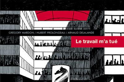Image illustrant l'article COUV_LE_TRAVAIL_M_A_TUE_400 de La Cliothèque