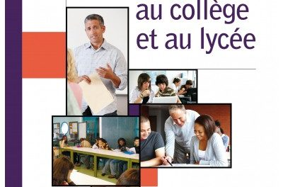 Image illustrant l'article differencier-son-enseignement-au-college-et-au-lycee de La Cliothèque