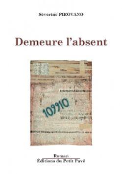<em>Demeure l'absent</em>