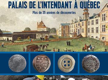 Image illustrant l'article L97828979105701 de La Cliothèque