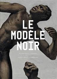 Image illustrant l'article Le modèle noir de La Cliothèque