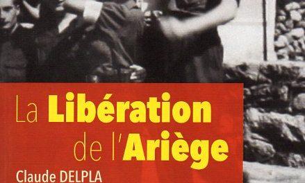 Image illustrant l'article Libération Ariege001 de La Cliothèque