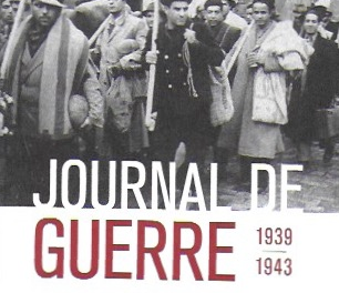 Image illustrant l'article memmi de La Cliothèque