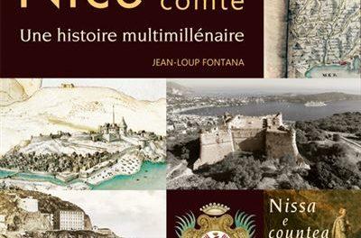 Image illustrant l'article Nice-et-le-Comte de La Cliothèque