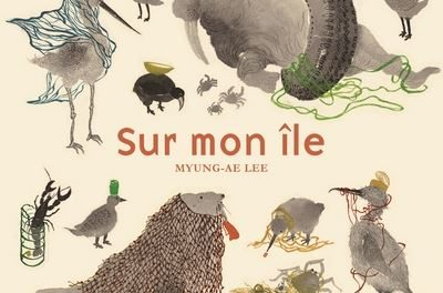 Image illustrant l'article Sur-mon-ile de La Cliothèque