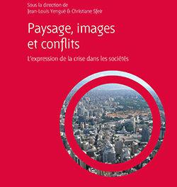 Image illustrant l'article Paysage-Conflit de La Cliothèque