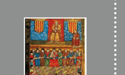 Image illustrant l'article 27000100292970L de La Cliothèque