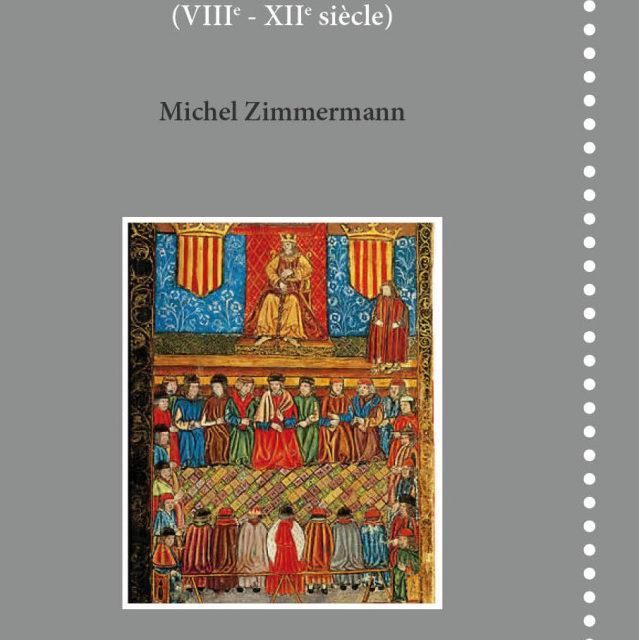 Naissance de la Catalogne (VIIIe-XIIe siècle)