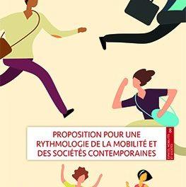 Image illustrant l'article 3112-sitealphile-rythmologie de La Cliothèque