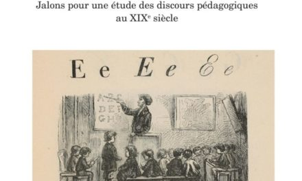 Image illustrant l'article 9782343170190r de La Cliothèque