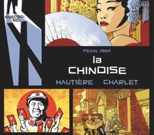 Image illustrant l'article 9782344032619 de La Cliothèque