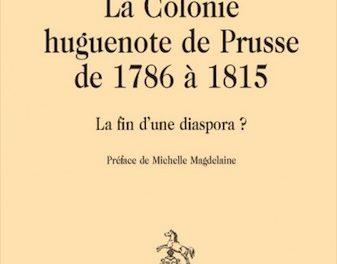 Image illustrant l'article Berlin de La Cliothèque