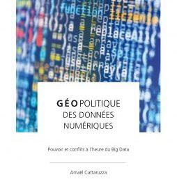 Image illustrant l'article geopol_donnees-254x400 de La Cliothèque