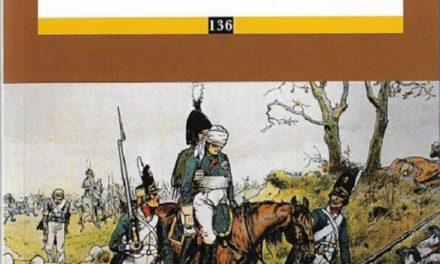Image illustrant l'article Naulet.iena de La Cliothèque