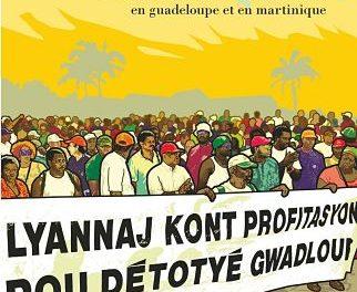 Image illustrant l'article pwofi_opt de La Cliothèque