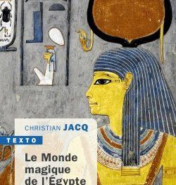 Image illustrant l'article texto-egypte-ancienne-crg de La Cliothèque