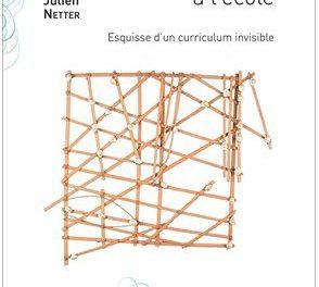 Image illustrant l'article 0510182 de La Cliothèque