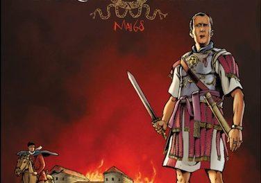 Image illustrant l'article Année 68 de La Cliothèque