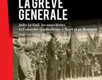 Image illustrant l'article couv-greve-generale_3bis-270x338_opt de La Cliothèque
