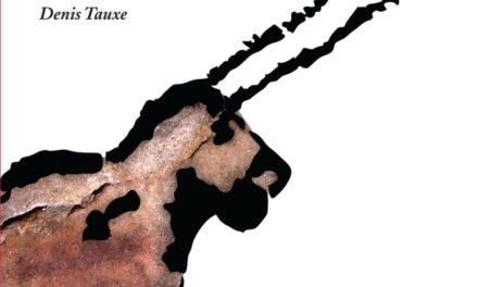 Image illustrant l'article 2914427M-01_COUV-Licorne de Lascaux_new_exportGRS.pdf de La Cliothèque