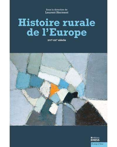 Histoire rurale de l'Europe