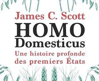 Image illustrant l'article homo_opt(1) de La Cliothèque