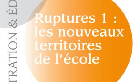 Image illustrant l'article I_AFAE_162 de La Cliothèque