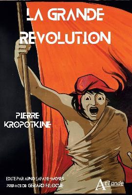 La Grande Révolution