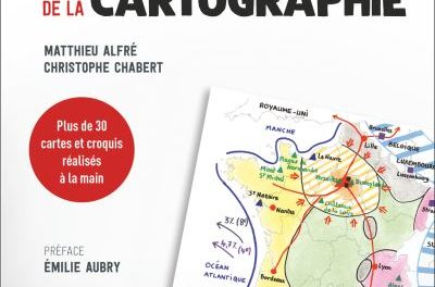 Image illustrant l'article Methodologie-de-la-cartographie de La Cliothèque