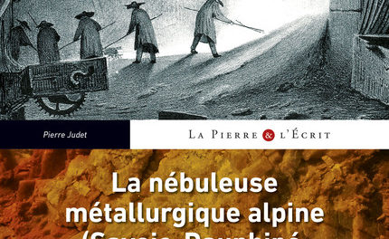 Image illustrant l'article NébuleuseJudet de La Cliothèque