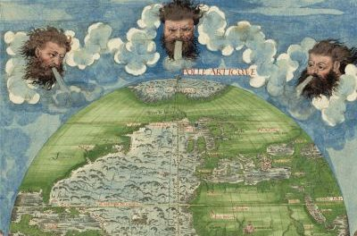 Image illustrant l'article Voyageurs-de-la-Renaiance de La Cliothèque